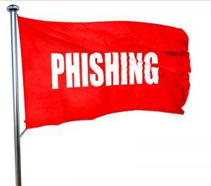 PayPal Betrug Phishing